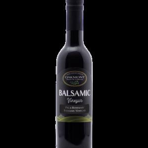 Fig-Rosemary-Balsamic